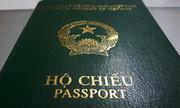 Bộ Công an đề xuất cấp hộ chiếu tạm thời thay giấy thông hành