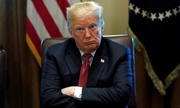 CNN nói Trump lo lắng về khả năng bị luận tội