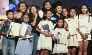 Hơn 1.000 học viên Việt Nam nhận chứng chỉ âm nhạc quốc tế LCM