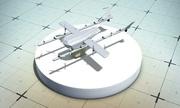 Phần Lan sắp thử nghiệm dịch vụ vận chuyển bằng drone