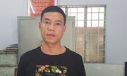 Đặc nhiệm Sài Gòn theo dấu camera bắt kẻ cướp nhiều tiền án