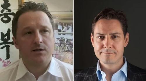 Tính toán của Trung Quốc khi chơi rắn với Canada sau vụ bắt giám đốc Huawei - VnExpress