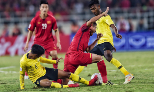 toi-thay-nuc-cuoi-khi-malaysia-nhan-giai-fair-play