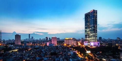 Doanh nghiệp Việt và bài toán giảm phát thải ra môi trường
