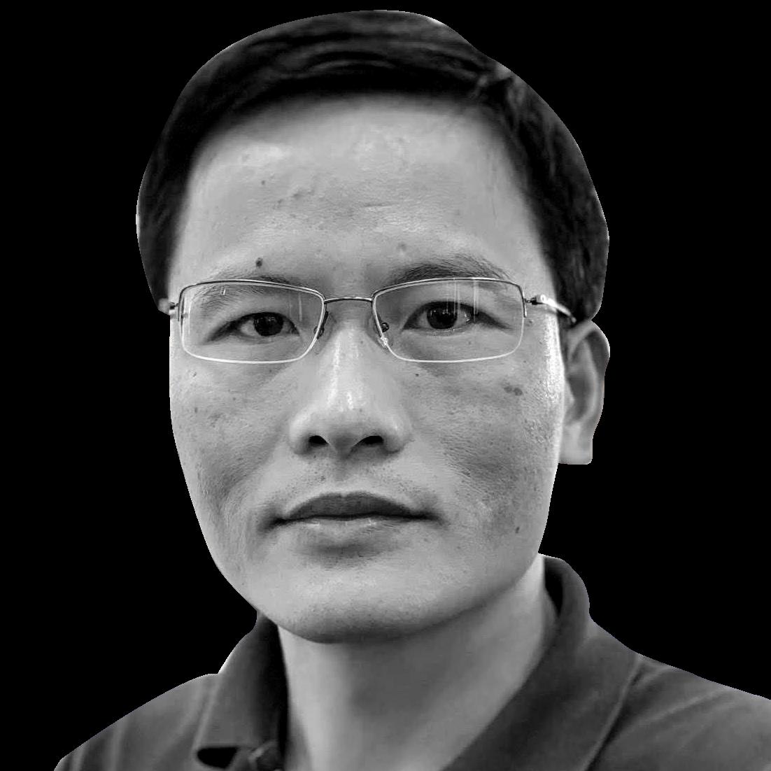 Đào Quang Minh