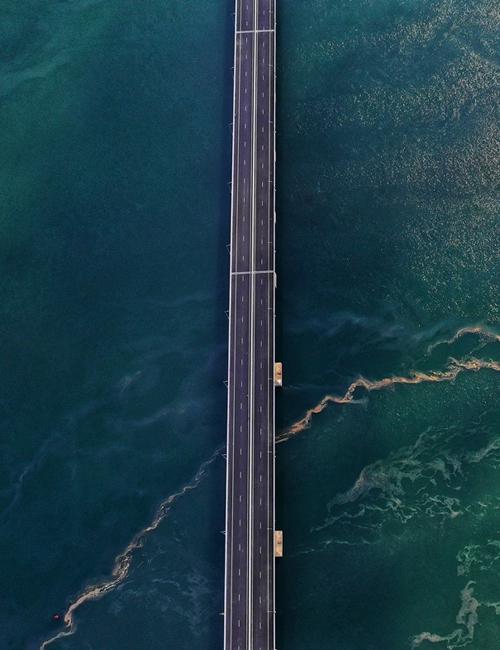 Ba dự án giao thông gần một tỷ USD ở Quảng Ninh