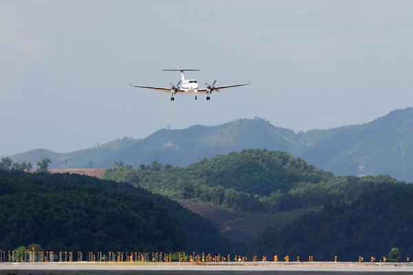 van-don-King-air-1565-1546143267.jpg
