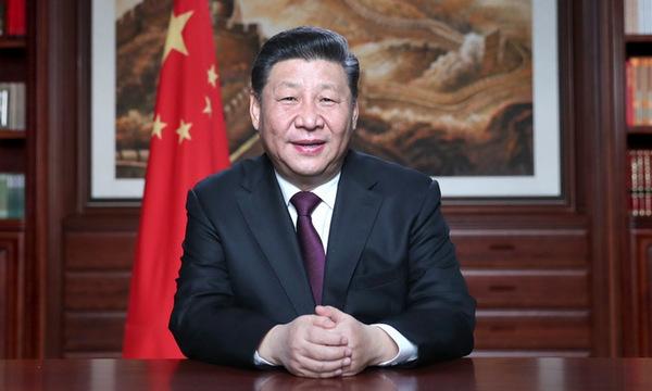 Xi-Jinping-3-1409-1546260821.jpg