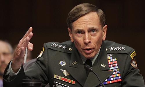 Cựu giám đốc CIA nói Putin là món quà vĩ đại nhất của NATO - ảnh 1