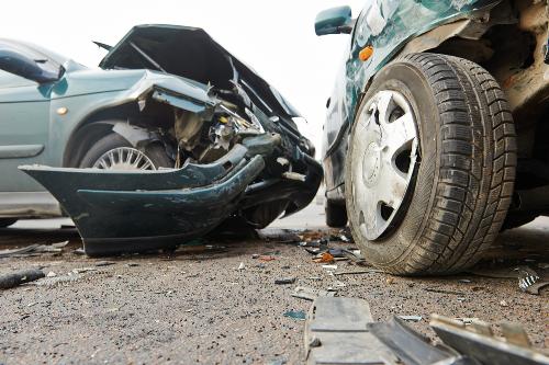Chủ động chọn mức khấu trừ giúp chủ xe hạn chế thiệt hại về tài chính khi xảy ra tai nạn.