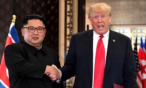 Báo Hong Kong nhận định Việt Nam là địa điểm lý tưởng cho thượng đỉnh Trump – Kim