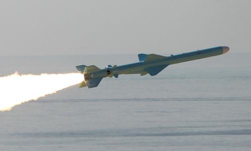 Lý do Israel lo ngại vũ khí Trung Quốc ở Trung Đông - ảnh 2