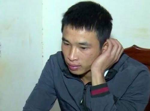 Nam quản lý karaoke tra tấn cô gái 17 tuổi bầm tím cơ thể
