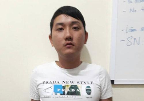 nguoi-lam-cong-trom-hon-400-luong-vang-tay-cua-chu-trong-sau-nam