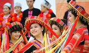 Dân tộc nào ít người nhất Việt Nam?