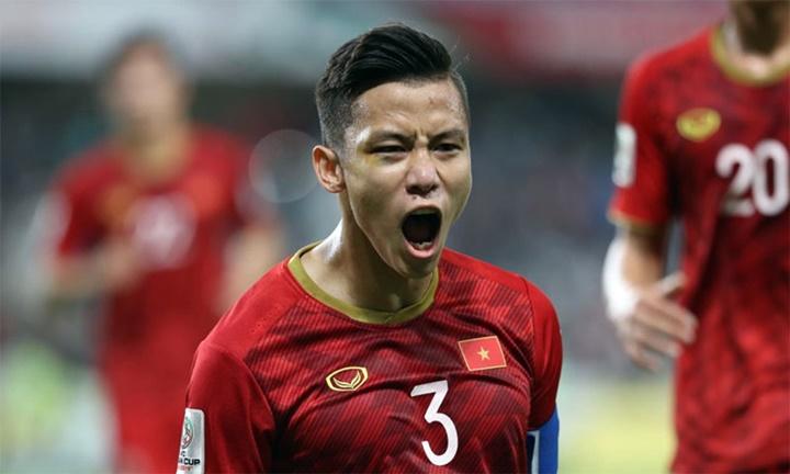 Báo Singapore nói về sự trỗi dậy của bóng đá Việt Nam