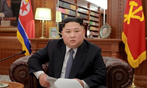 kim-jong-un-tang-my-pham-han-quoc-cho-cap-duoi-lam-qua-nam-moi