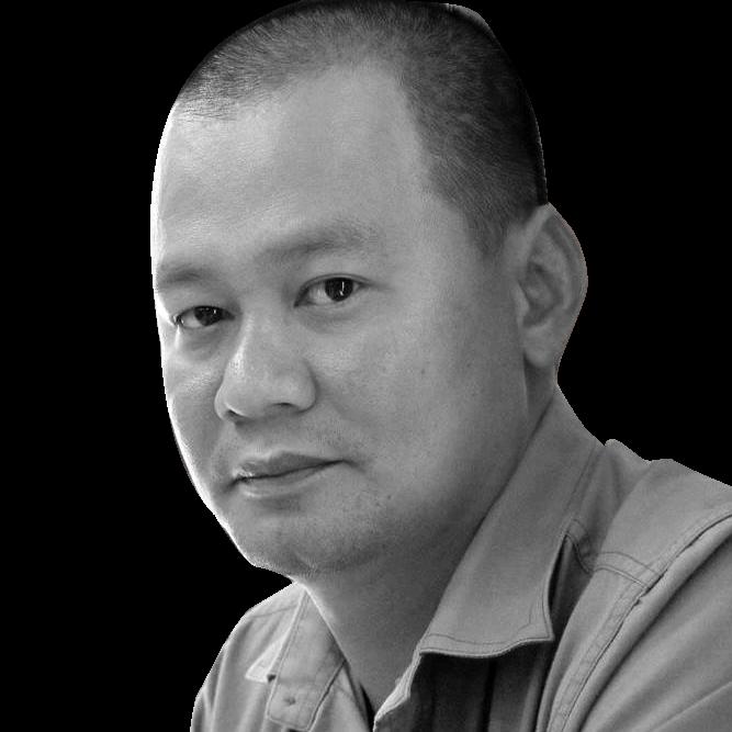Đoàn Huy Phong