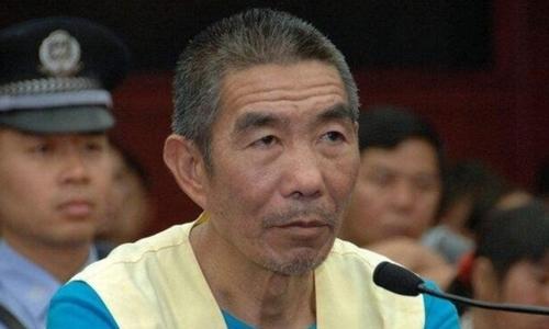 canh-sat-tac-trach-khien-ke-sat-nhan-long-hanh-8-nam