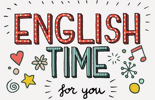 Trắc nghiệm phân biệt tính từ và trạng từ tiếng Anh - ảnh 1