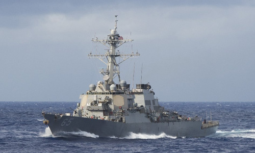 destroyer-JPG-8603-1549889340.jpg