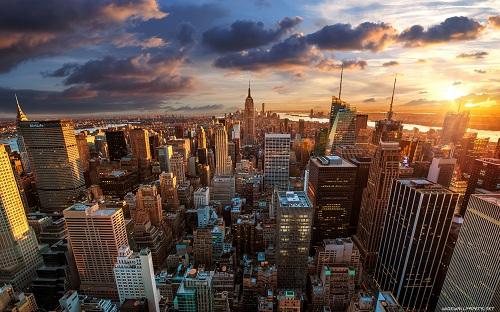 new-york-desktop-background-11-6805-6119-1549878205.jpg