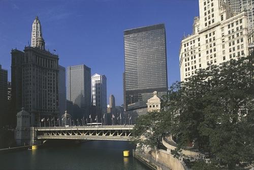 Năm thành phố có nhiều tội phạm tham nhũng nhất nước Mỹ - ảnh 1
