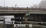 Chàng trai Trung Quốc thiệt mạng khi live stream cảnh nhảy cầu