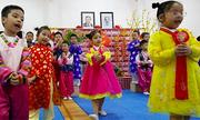 Báo nước ngoài viết về quan hệ Việt - Triều