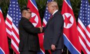 Người Triều Tiên ở Hàn Quốc kỳ vọng về hội nghị Trump - Kim tại Việt Nam