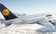 Hãng hàng không kiện khách hàng vì dùng chiến thuật săn vé giá rẻ