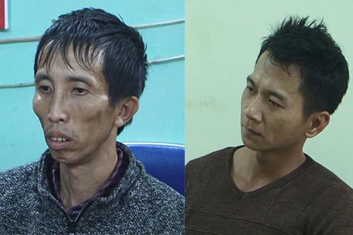 Luật sư: Thủ phạm sát hại thiếu nữ giao gà khó thoát án tử hình