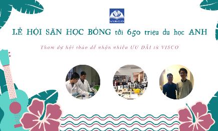 le-hoi-san-hoc-bong-pho-thong-va-dai-hoc-anh-quoc