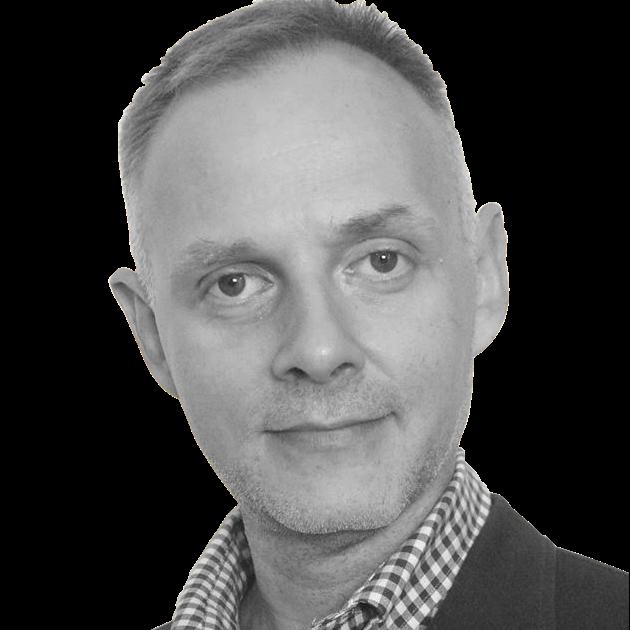 Jan Rybnik