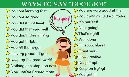 nhung-cach-noi-thay-the-good-job