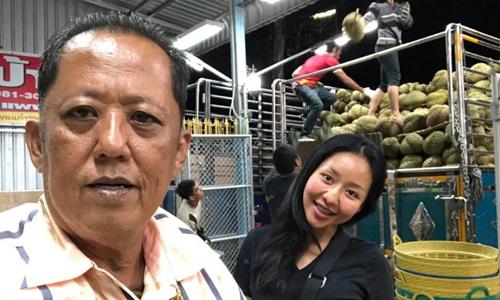 vua-sau-rieng-thai-lan-treo-thuong-300000-usd-de-ken-re