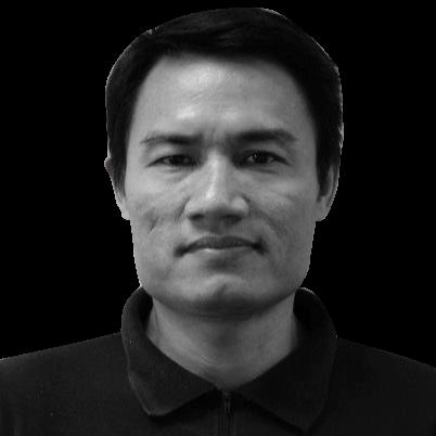 Đặng Quỳnh Giang