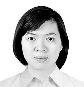 Nguyễn Thu Quỳnh