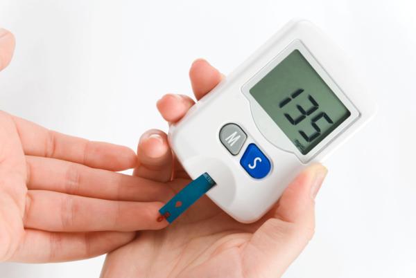 Lý do người trẻ bị tiểu đường - Sức Khỏe