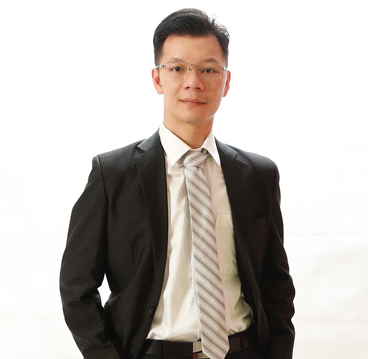 Startup Nguyễn Ngọc Minh. Ảnh: NVCC.