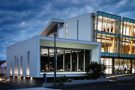 Những chính sách giáo dục hấp dẫn giúp New Zealand thu hút du học sinh - 1