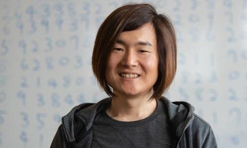 Emma Haruka Iwao phá kỷ lục thế giới khi tính được số Pi lên đến 31 nghìn tỷ chữ số. Ảnh: Google