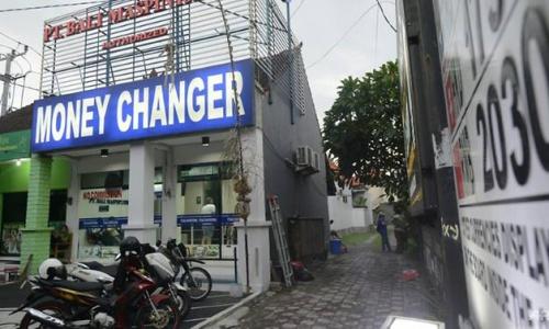 Cảnh sát Indonesia bắn chết tên cướp người Nga