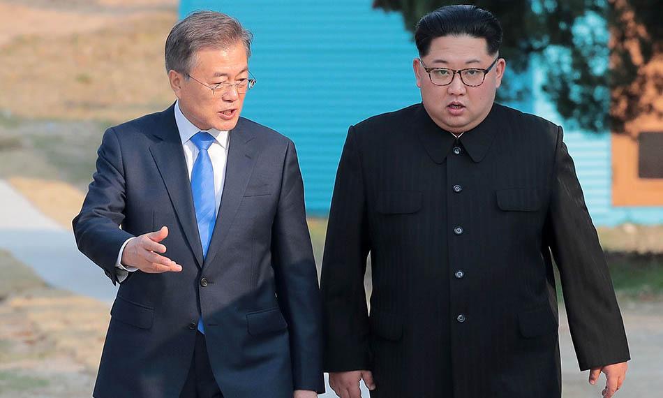 Triều Tiên rút nhân viên khỏi văn phòng liên lạc chung với Hàn Quốc