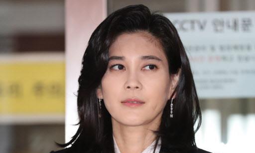 Ái nữ tập đoàn Samsung dính nghi án nghiện thuốc an thần -