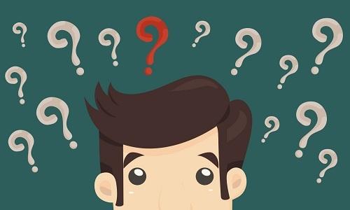 Câu hỏi 'What am I?' giúp trẻ nâng cao vốn từ vựng