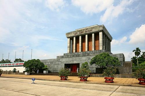 Việt Nam làm chủ công nghệ gìn giữ thi hài Chủ tịch Hồ Chí Minh - 1