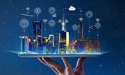 Blockchain sẽ thay đổi ngành bất động sản như thế nào - VnExpress Kinh Doanh