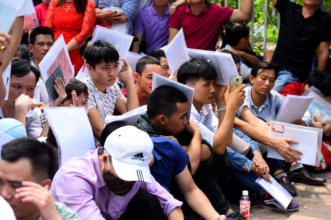 http://xuatkhaulaodongnhatban.org.vn/