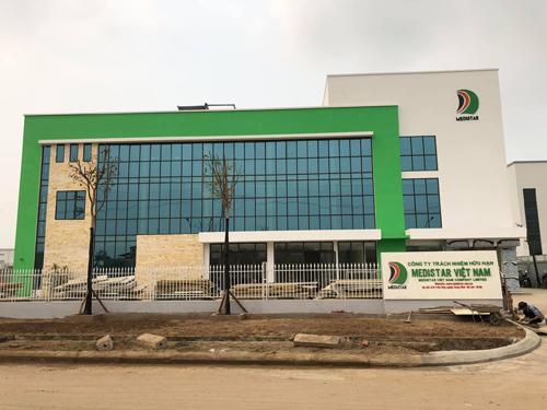 image1 jpeg 7778 1554890976 - Nhu cầu vật liệu thân thiện môi trường tăng cao cho công trình xanh Việt